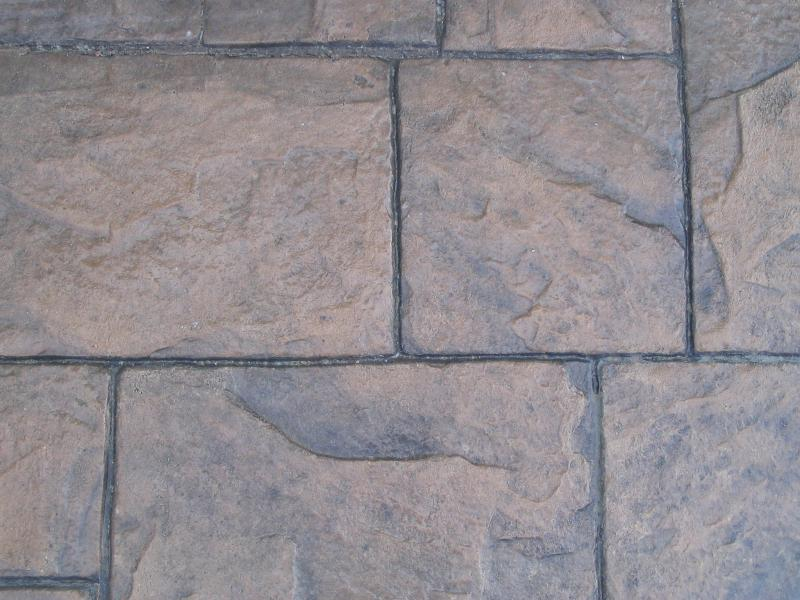 pic of Grand Ashler Slate up close